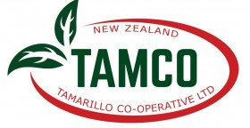 The Tamarillo Marketing Cooperative