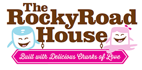 the-rocky-road-house-wholesale-confectionery-supplier