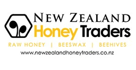New Zealand Honey Traders