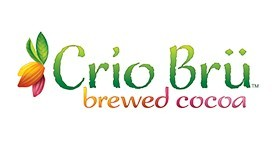 Crio Bru Beverages