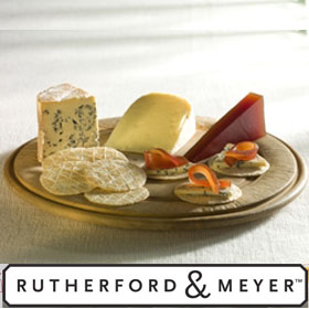 Rutherford & Meyer