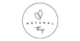 Natural Things