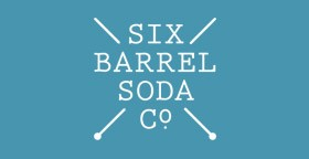 Six Barrel Soda Co