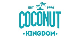 Coconut Kingdom