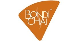 NZ Distributor Wanted for Bondi Chai