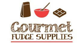 Gourmet Fudge Supplies