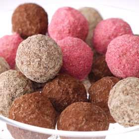 devonport chocolates wholesale supplier fine food. Black Bedroom Furniture Sets. Home Design Ideas