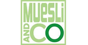Muesli and Co
