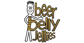 Beer Belly Jellies