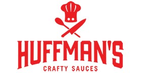 huffmans-crafty-sauces