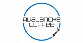 Avalanche Coffee
