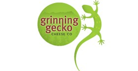 Grinning Gecko Cheese Co