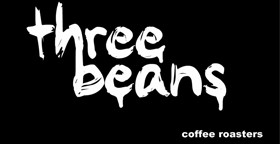 Three Beans Coffee Roasters